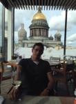 Знакомства в г. Санкт-Петербург: Dima, 30 - ищет Девушку от 20  до 39