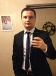 Знакомства в г. Уфа: lev, 29 - ищет Девушку