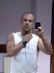 Знакомства в г. Санкт-Петербург: Денис, 35 - ищет Парня; Девушку от 25  до 35