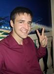 Знакомства в г. Хабаровск: Сергей, 21 - ищет Девушку от 18  до 27