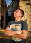 Знакомства в г. Москва: Александр, 30 - ищет Девушку от 18  до 28