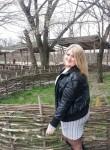 Инна из Воронеж ищет Парня от 26  до 45