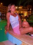 Знакомства в г. Санкт-Петербург: Оксана, 35 - ищет Парня от 28  до 35