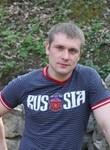 Знакомства в г. Воронеж: Макс, 24 - ищет Девушку от 20  до 40