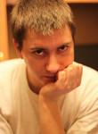 Знакомства в г. Москва: Витальевич, 29 - ищет Девушку от 18  до 35