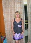 НастЁна из Уфа ищет Парня от 26  до 35