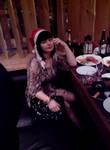 Знакомства в г. Омск: Виктория, 22 - ищет Парня от 23  до 30