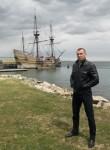 sem из Рыбинск ищет Девушку от 25  до 35