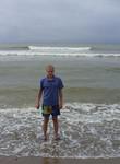 Знакомства в г. Хабаровск: Алексей, 28 - ищет Девушку