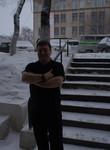 Знакомства в г. Хабаровск: Колоксса, 31 - ищет Девушку от 20  до 31