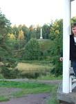 Денис из Красногорск ищет Девушку до 33