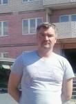 Знакомства в г. Ярославль: Глеб, 32 - ищет Девушку от 18  до 35