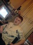 Знакомства в г. Хабаровск: Сергей, 25 - ищет Девушку от 18  до 28