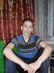 Дима из Пермь ищет Девушку от 22  до 33