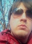 Михаил из Москва ищет Девушку от 19  до 33