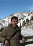 Знакомства в г. Казань: Азат, 31 - ищет Девушку от 22  до 30