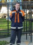 Знакомства в г. Москва: Иван, 22 - ищет Девушку от 18  до 19