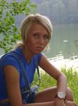 Знакомства в г. Хабаровск: Tanya, 28 - ищет Девушку от 25  до 32