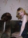 оленька из Новосибирск ищет Парня от 30  до 40