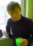 Знакомства в г. Саратов: Алексей, 26 - ищет Девушку от 18  до 99