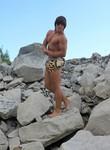 Egor из Челябинск ищет Девушку
