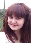 Знакомства в г. Красноярск: Настя, 24 - ищет Девушку от 24  до 40