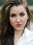 Знакомства в г. Самара: Юлия, 21 - ищет Парня от 20  до 25