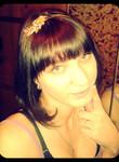 Людмила из Челябинск ищет Парня от 23  до 24