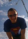 Знакомства в г. Липецк: Богдан, 21 - ищет Девушку от 18  до 26