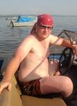 Олег из Самара ищет Девушку