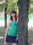 Ульяна из Москва ищет Парня
