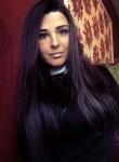Знакомства в г. Санкт-Петербург: Наталья, 22 - ищет Парня от 24  до 31