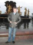 Знакомства в г. Пермь: Александр, 27 - ищет Девушку от 25  до 35