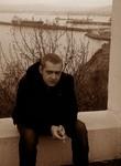 Владимир из Самара ищет Девушку от 23  до 35
