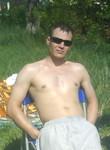 Знакомства в г. Нижний Новгород: Saul, 31 - ищет Девушку от 24  до 30