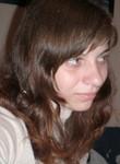_M_I_N_A_ из Алексин ищет Парня от 28  до 40