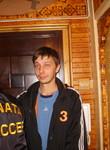 валера из Новосибирск ищет Девушку от 18  до 28