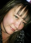 Знакомства в г. Ярославль: Татьяна, 33 - ищет Парня