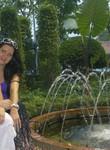 Татьяна из Иркутск ищет Парня от 25  до 35