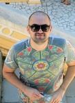 Знакомства в г. Краснодар: Анатолич, 29 - ищет Девушку до 30