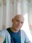 Александр из Иркутск ищет Девушку от 18  до 26