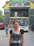 Анюта из Новосибирск ищет Парня