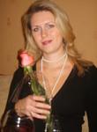 Знакомства Уфа - девушка ищет Парня от 33  до 40