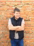 Знакомства в г. Саратов: Олег, 28 - ищет Девушку от 19  до 28