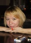 Знакомства в г. Москва: Мира, 27 - ищет Парня
