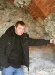 Виктор из Саратов ищет Девушку