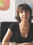 Знакомства в г. Москва: mishutka, 38 - ищет Парня