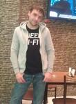 Знакомства в г. Краснодар: Taras, 33 - ищет Девушку от 22  до 35