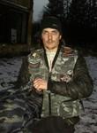Владимир из Москва ищет Девушку от 20  до 30