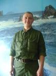 Знакомства в г. Саратов: Денис, 35 - ищет Девушку
